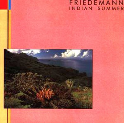 friedemann_indian_summer