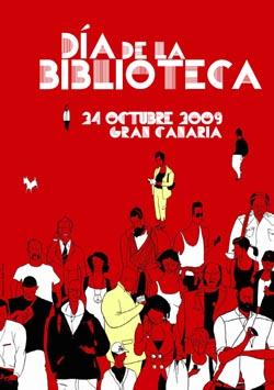 diadelabiblioteca2009_grancanaria